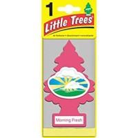 Parfum Little Trees MORNING FRESH