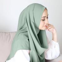 Jual BIG Pashmina Instan Sala / Pashtan Jilbab Instant / Hijab Promo Diskon Murah