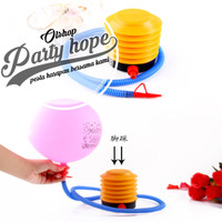 Jual Pompa Balon Injak / Pompa Balon Kaki Murah