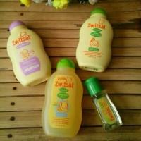 Jual Zwitsal travel pack (4in1) PROMO Murah