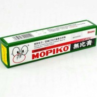 Mopiko Ointment (made in japan) 20g