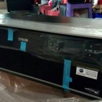 printer Epson R3000