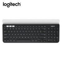 Harga new logitech k780 wireless bluetooth dual mode mac ipad android | Pembandingharga.com