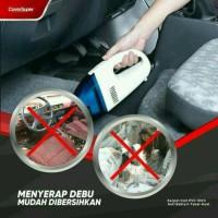 Harga karpet mobil vw caravelle th 01 duluxe 1set bagasi | Pembandingharga.com