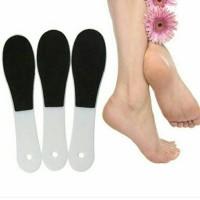 file foot