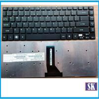 Keyboard Acer Aspire 4755, 4755G, 4830T, E1-422, E1-470