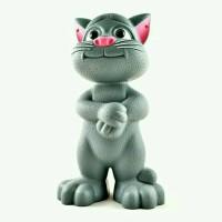 Talking Tomcat Mainan Edukatif