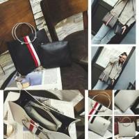 UT1603 tas import / tas wanita / handbag