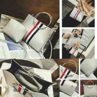 UT1602 tas import / tas wanita / handbag