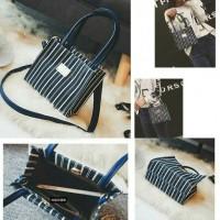 UT1601 tas import / tas wanita / handbag