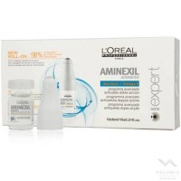 LOREAL PROFESSIONAL SERIE EXPERT -AMINEXIL ADVANCED