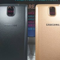 Backcover / Casing Belakang Samsung Galaxy Note 3 SM-N900 ORI