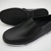 harga Sepatu Karet Cowok Sankyo Tokopedia.com