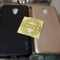 Harga Meizu M3s Travelbon.com