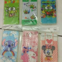softcase gambar animasi for samsung Mega 5,8 / i9152