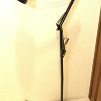 Standing Lamp/ Lampu Arsitek / Lampu Berdiri (LS 001)