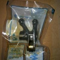 ROCKER ARM / TEMPLAR / PELATUK PULSAR 135 JD511207
