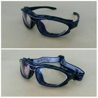 Jual Cig dengan lensa polycarbonate optifog Murah