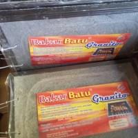 Jual Bakar Batu Granito Murah