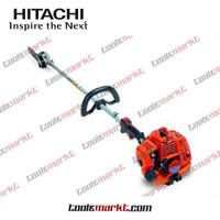 Hitachi CS25EPB Mesin Potong Dahan Tanaman Pole Saw CS 25EPB