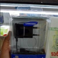 Charger Samsung Android 1.A Kabel Kualitas Terbaik