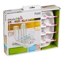 Jual munchkin fold drying rack Murah