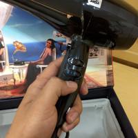 Promo Solis Oracle 2000W Hair Dryer Paling Murah