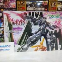 HG Gundam Zabanya