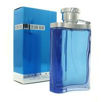 PARFUM PRIA EDT DUNHILL DESIRE BLUE BIRU DUNHIL MURAH IMPOR SUPER COWO