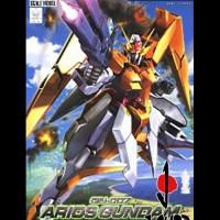 1/100 GN-007 Arios Gundam