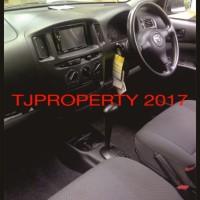 Jual Toyota Succeed 2004 aka Toyota Probox 2004 Murah