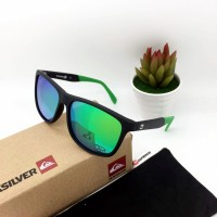 Jual Kacamata Sunglasses Online - Model Baru   Harga Murah  4577c75240