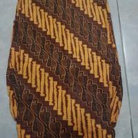 Jual Celana Batik Betawi Boim Panjang JUMBO | CL2 Murah