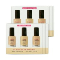 Etude House Double Lasting Foundation 1ml