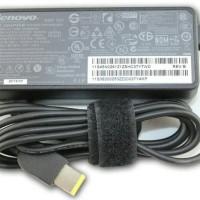 Charger Laptop Lenovo G40-30 G40-50 G40-70 G400 G405 G505