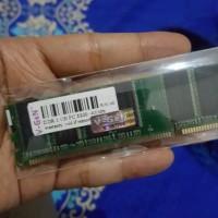 V-GEN DDR 1 GB PC 3200