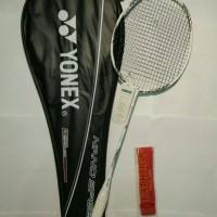 Raket Yonex Voltric Z Force II