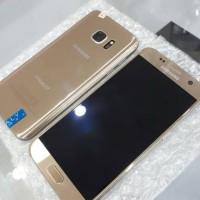 Samsung S7 Flat G930T second / bekas