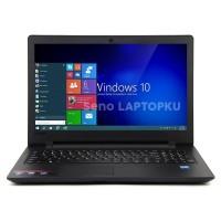 HOT Sale LENOVO Ideapad 110-15ISK Core I3 Skylake Ram 4gb Windows 10