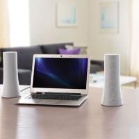 Logitech Z600 (Bluetooth Speaker)