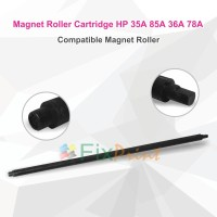 Magnet Roll Canon 35A 85A 78A 325 326 725 726 Printer LBP-6000 MF-3010