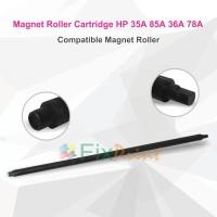 Magnet Roll Canon 35A 85A 78A 325 326 725 726 Printer LBP-6000 MF-3010