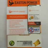 BATERAI / BATTERY / BATRE NOKIA BL 4CT / BL4CT / 5310 EASTON DOUBLE IC