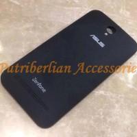 Asus Zenfone Go ZC451TG 4.5 inch Tutup belakang Case HP / Back Door