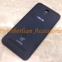 Asus Zenfone C ZC451CG Tutup belakang Case HP / Back Door / Back Cover