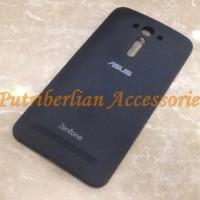 Asus Zenfone 2 Laser ZE550KL 5.5 inch Tutup belakang Case HP Back Door