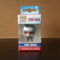 Jual Funko Pocket Pop keychain - Marvel Ant Man Murah