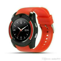 Smart watch/jam canggih/Hp jam tangan bisa sms,telpon,dsb