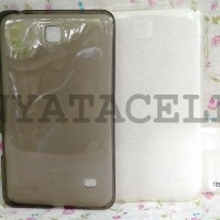 Case Ultrathin Samsung Galaxy Tab 4 7.0 7