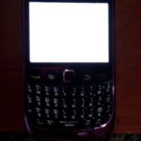HP Blackberry, Nokia, Samsung, Asiafone Bekas Batangan, Tanpa Charger